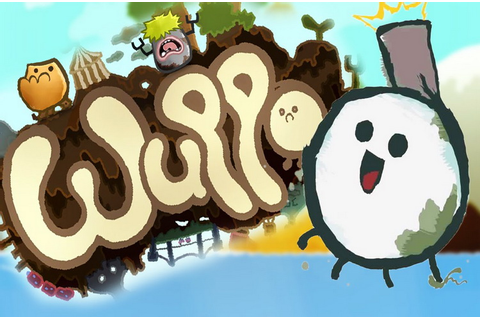 Wuppo - DL/PC - Games Online PRO