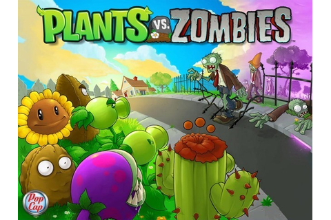 Plantes contre Zombies PC, 3DS, DS, PS3, PSP, Xbox 360 ...
