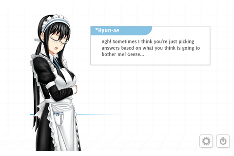 Analogue A Hate Story Download Free Full Game | Speed-New