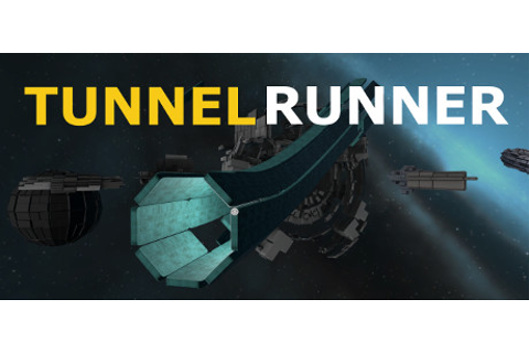 Tunnel Runner VR « Game Details « /sa « SteamPrices.com