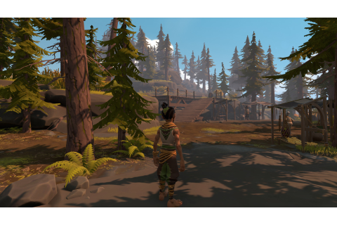 Pine v264e60db torrent download - Skidrow Games PC