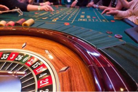 High Roller Casinos - The Best Casino Sites for High ...