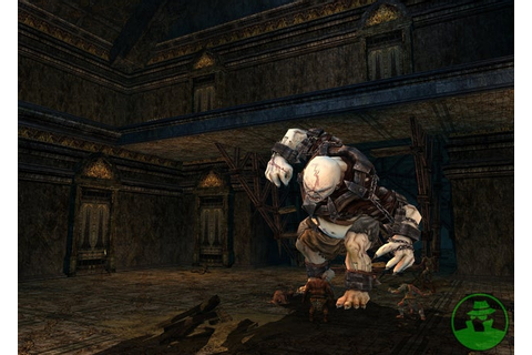The Lord of the Rings Online: Rise of Isengard Screenshots ...
