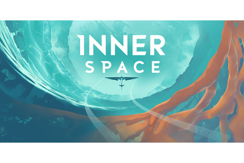 InnerSpace is a game that changes how you appreciate ...