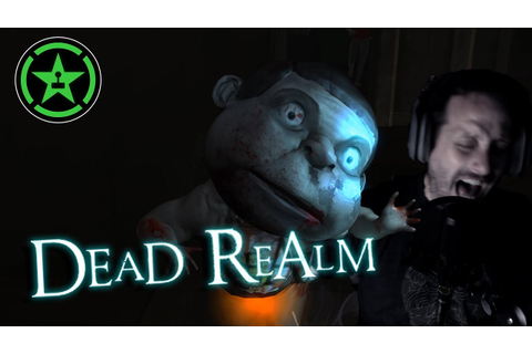 Let's Play - Dead Realm - YouTube