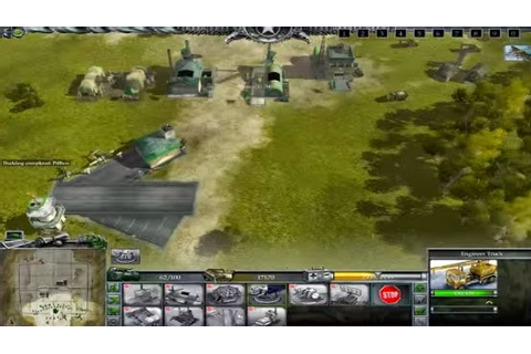 War Front Turning Point Full Game Crack ~ PCGamesAndro