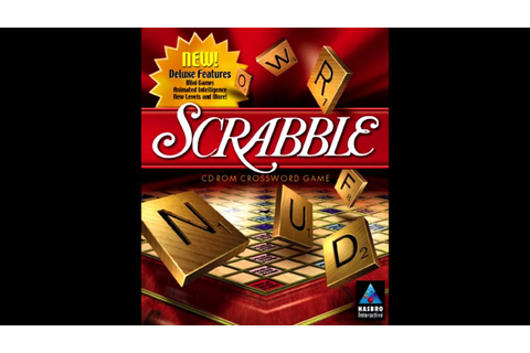 Scrabble PC (1999) - Complete Original Soundtrack - YouTube