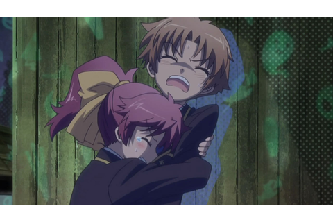 Idiots, Tests and Summoned Beings! / Screenshots | Baka to ...