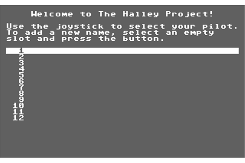 Download The Halley Project: A Mission In Our Solar System ...