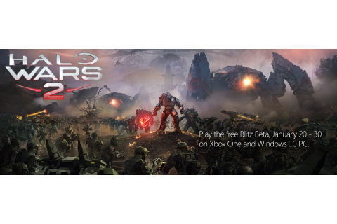 Halo Wars 2 for Xbox One | Xbox