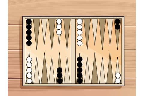 How to Play Backgammon for Beginners: Rules and Strategies