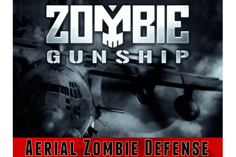 Zombie Gunship Free - Android Apps on Google Play