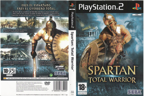 Games Like Spartan - Total Warrior (...@ Steam)