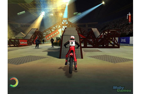 Moto Racer 3 Download Pc Game Free Full Version - free ...