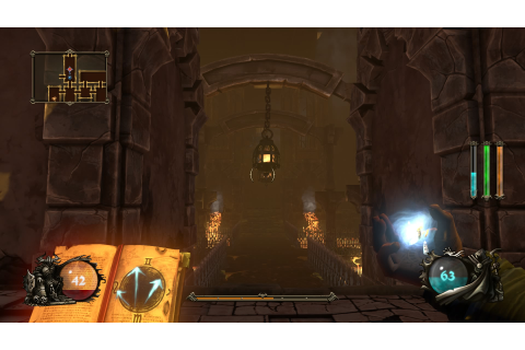 Ziggurat full game free pc, download, play. Ziggur