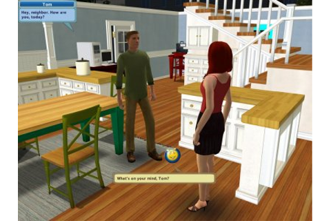 Desperate Housewives: The Game - PC - Review