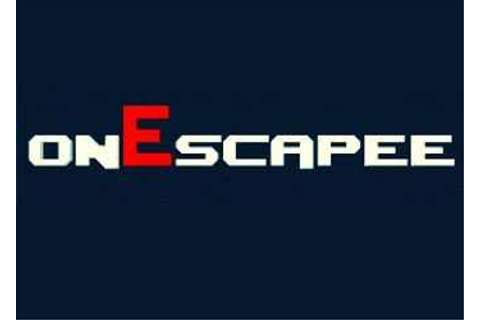 OnEscapee Download Free Full Game | Speed-New