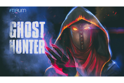Ghost Hunters: VR-AR game APK Download - Free Action GAME ...