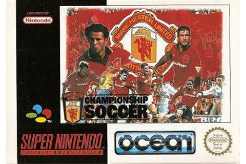 File:Manchester United Championship Soccer.jpg - Wikipedia ...