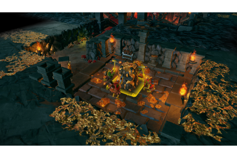 Dungeons 3 Cheat Engines Are Available, And They're ...