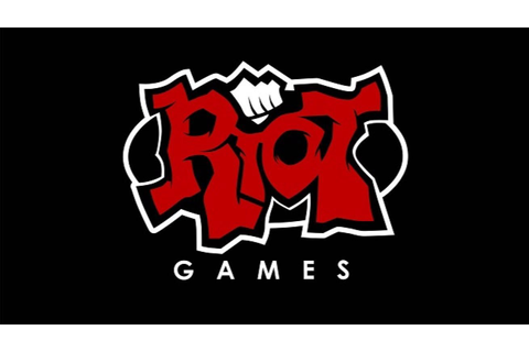 Riot Games suspends COO after harassment investigation ...