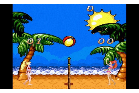 Play Barbie Vacation Adventure (USA) (Proto) • Super ...