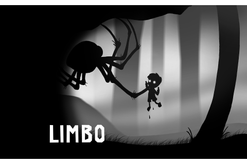 [Deal Alert] Deliciously creepy adventure game LIMBO on ...
