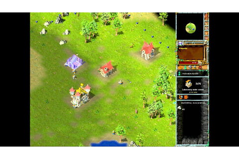 Download free software Alien Nations Full Version - tubebooth