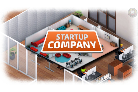 Time To Expand? | Startup Company Gameplay EP2 - YouTube