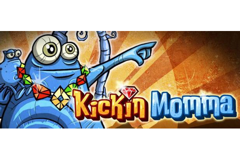 Recensione Kickin Momma - Everyeye.it