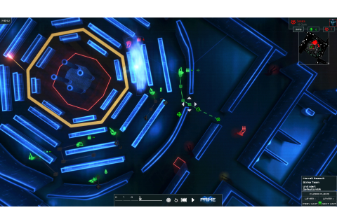 Frozen Synapse 2 strips tactical gameplay of RNG and ...