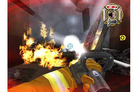 Baixar Jogos PC: download Real Heroes Firefighter PC full ...