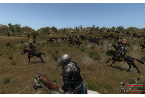 Mount & Blade: With Fire & Sword - Tai game | Download game Hành ...