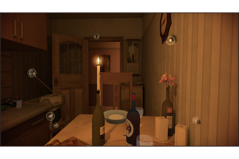 Dinner Date (2012) (PC) – Review – Cult Classic Corner ...