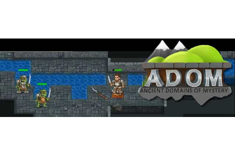 Ancient Domains of Mystery Trainer | Cheat Happens PC Game ...
