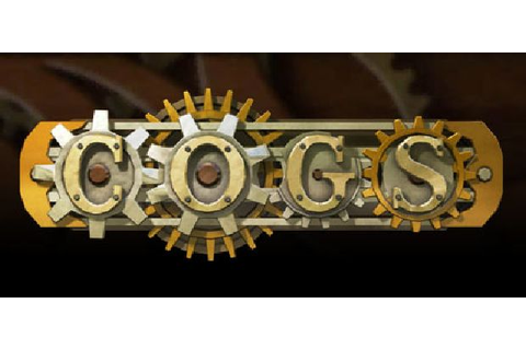 Cogs Free Download « IGGGAMES