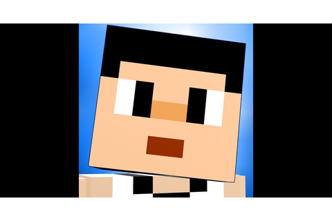 The Blockheads on the App Store it's REALLY cool have a ...