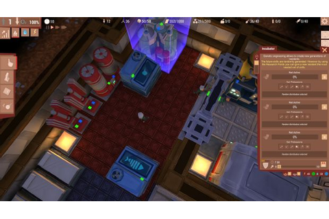 Life in Bunker Free Download (v1.02 Build 1253) « IGGGAMES