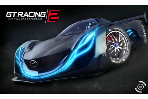 GT Racing 2: The Real Car Experience – Games for Windows ...