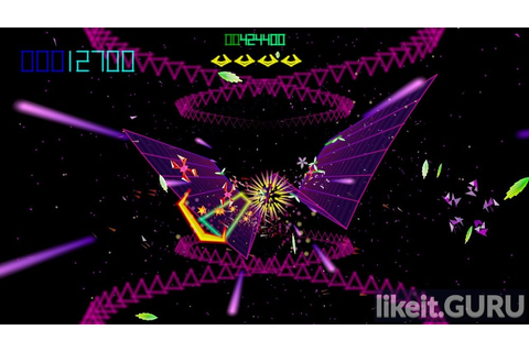 Download Tempest 4000 Full Game Torrent | Latest version ...