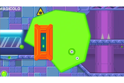 Y8 GAMES FREE - Slime Laboratory 3 Hacked Levels Funny ...