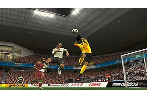 Where can I find UEFA 2008 full version PC game? - Quora
