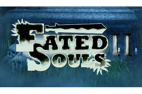 Fated Souls 2 Free Download « IGGGAMES