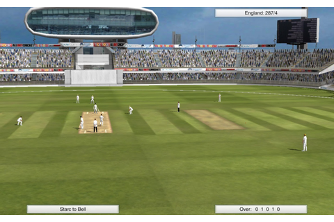 International Cricket Captain 2016 free download pc game ...