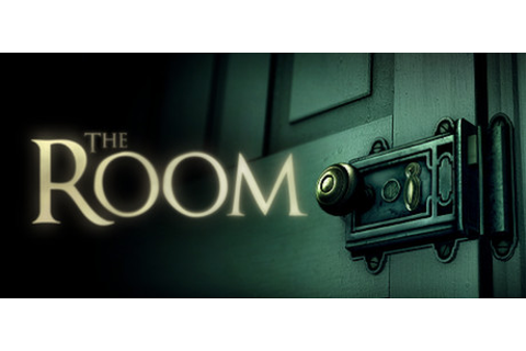 The Room on Steam