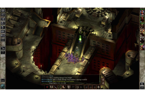 Icewind Dale: Enhanced Edition is going cheap on Android ...