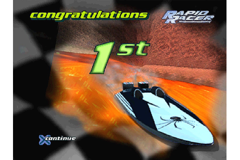 Rapid-Racer3 › Games-Guide