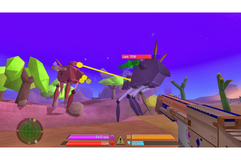 3089 - Futuristic Action RPG Download Full Game | Free Gaming