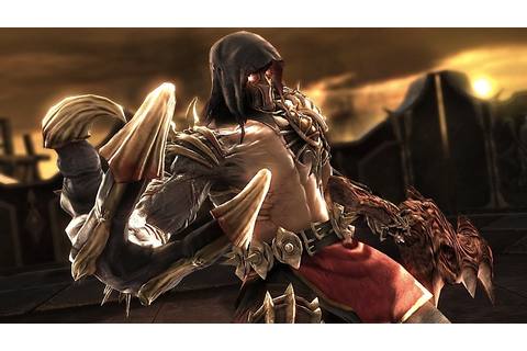 SoulCalibur V full game free pc, download, play. download ...