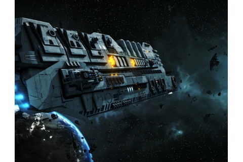 Starpoint Gemini Warlords Endpoint V2.041.0 Free Download ...